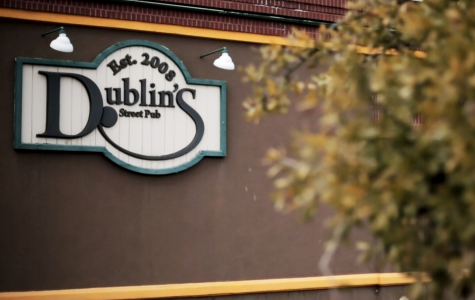 Dublin's rumored to close; owners nowhere to be found