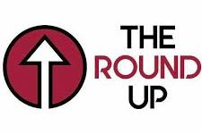 Editorial: The Round Up's role at New Mexico State University