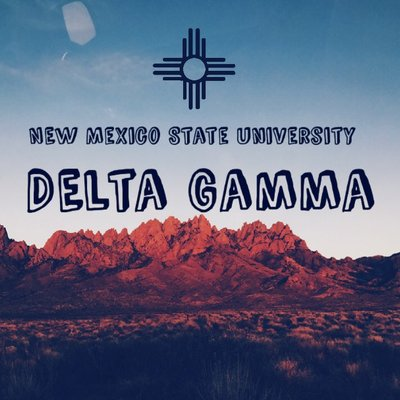 This will be the ninth year Delta Gamma hosts this event.