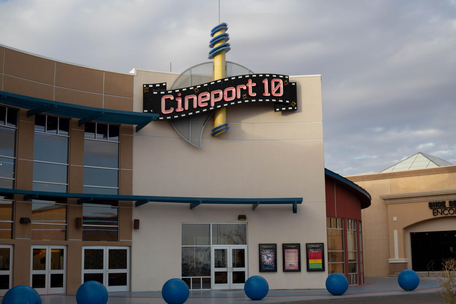 Las Cruces and NMSU police address controversial movie, 'Joker.'