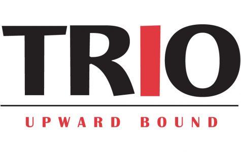 TRIO Upward Bound Programs receives STEM funding
