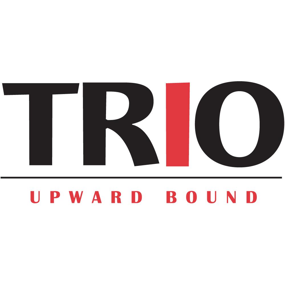 Trio Upward Bound received $120,000 to benefit STEM initiatives around local high schools.