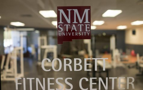 Proposal for E-Sports Lounge could relocate Corbett Fitness Center