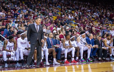 Heartbreaking loss eliminates New Mexico State from NCAA Tournament