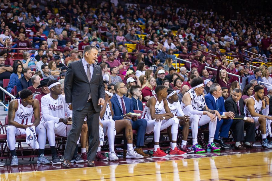 New Mexico State cancels their next two games against Santa Clara and Cal Poly following a positive COVID test from within the program.