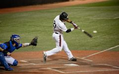 Kirby looks to make instant impact in first year leading NM State baseball