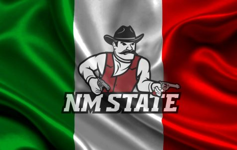 Bill would create NMSU campus in Mexico
