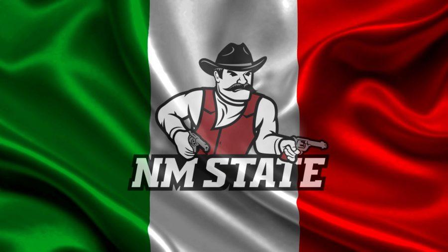 Senate+Bill+314+aims+to+create+a+new+NMSU+campus+in+central+Mexico.+