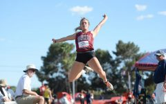 Women's track and field team hope to carry over indoor success into outdoor season