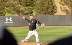New Mexico State stumbles in series opener against GCU