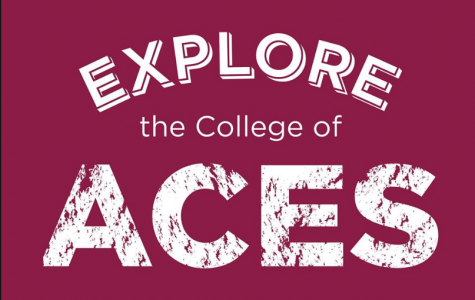 ACES college to host second annual open house