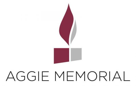 NMSU remembers employees, alumni at Aggie Memorial