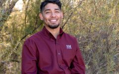 Column: Farewell and best wishes, NMSU Round Up