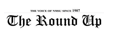 The Independent Student Voice of NMSU Since 1907