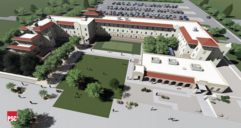 Image courtesy of NMSU