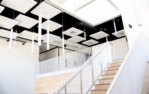 University Art Museum to exhibit full permanent collection