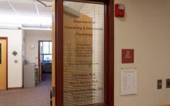 NMSU programs address mental health in community