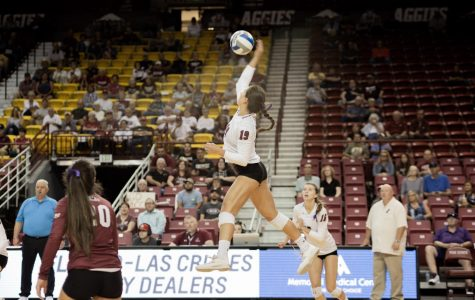 NM State keeps perfect season alive in thriller vs. UTEP
