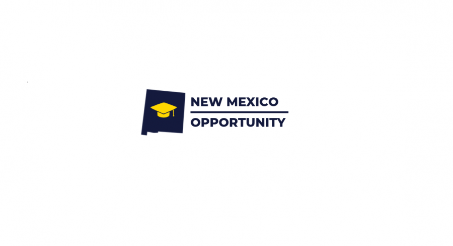 New Mexico governor announces free college tuition plan for residents