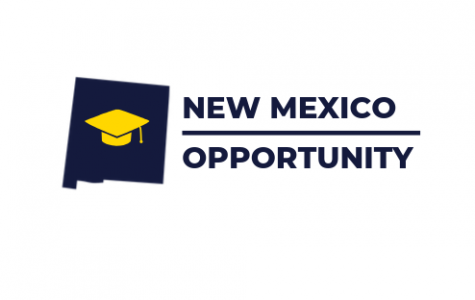 Governor Lujan Grisham announces proposal for free college for all New Mexicans
