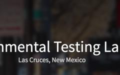 Aqua Environmental Testing Lab