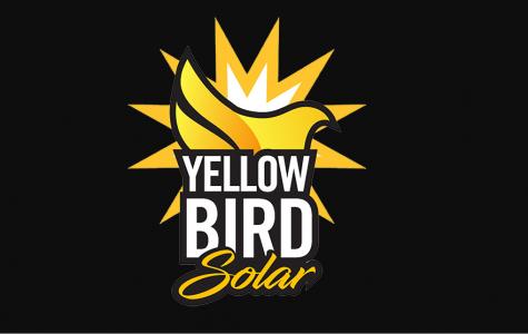 YELLOWBIRD SERVICES
