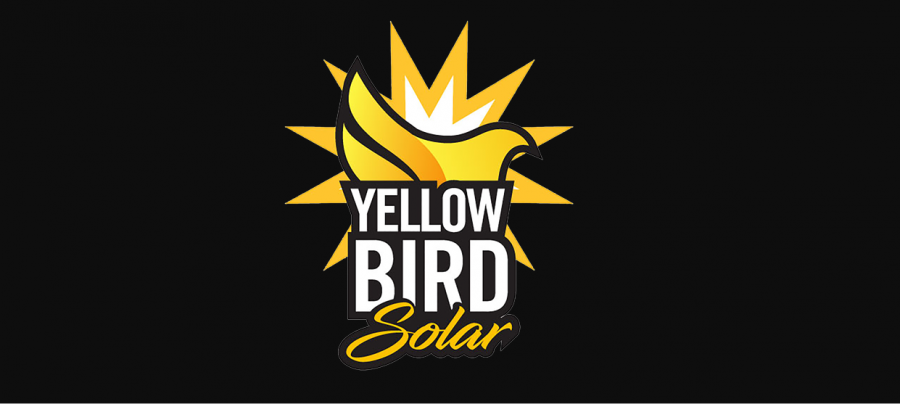YELLOWBIRD+SERVICES