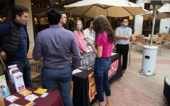 ASNMSU presidential election campaigns set to begin March 30