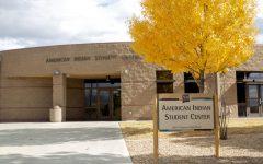 Trump proposing cut in tribal scholarship funding