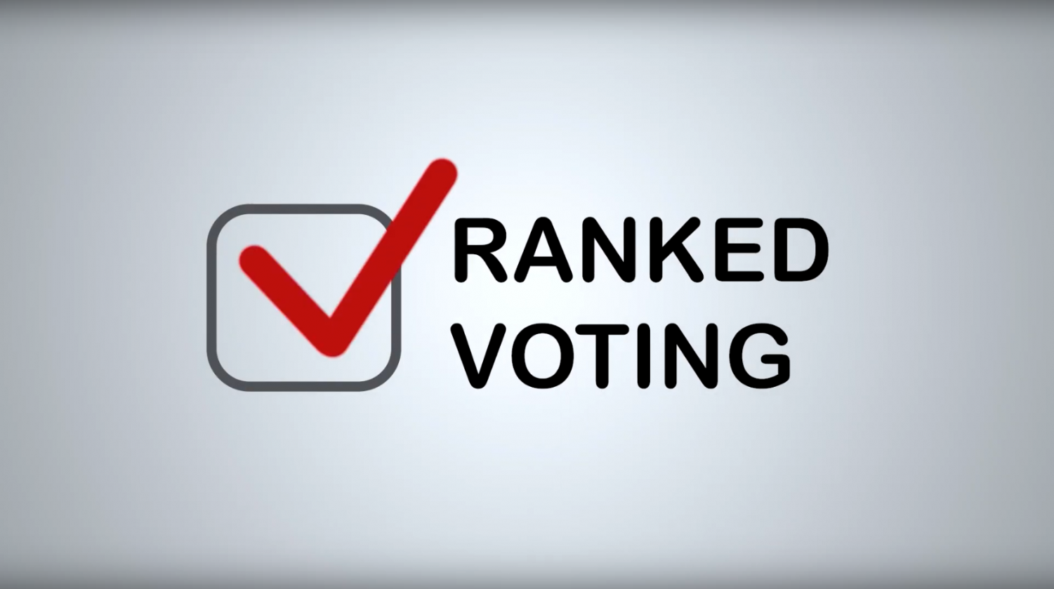 The city of Las Cruces is moving to Ranked Choice Voting for the Nov. 5 election.