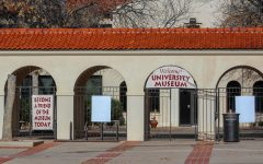 NMSU's University Museum celebrated 60th anniversary with new exhibit