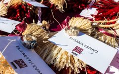 NMSU Ring Ceremony to take place Wednesday