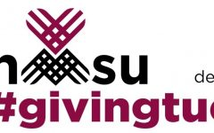 Giving Tuesday at NMSU shows increase in student donors
