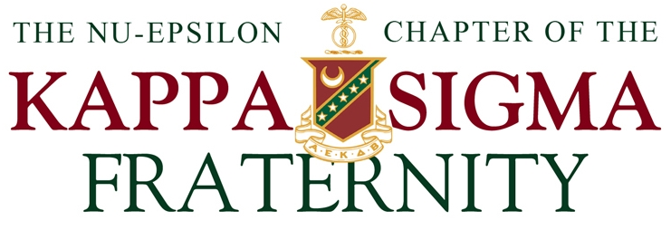 NMSU Kappa Sigma Fraternity was removed from campus Greek Life after November gun incident left one pledge injured.