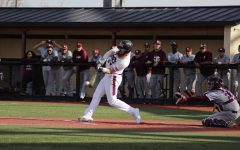 Aggies make easy work of Texas Southern on opening day