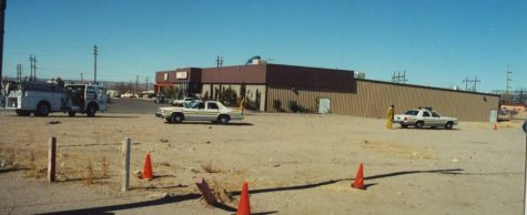 2020 marks 30 years since unsolved Las Cruces Bowling Alley Massacre