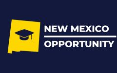 Opportunity Scholarship dies in Second Session of NM Legislature
