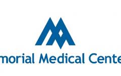 Memorial Medical center to begin resuming postponed services.
