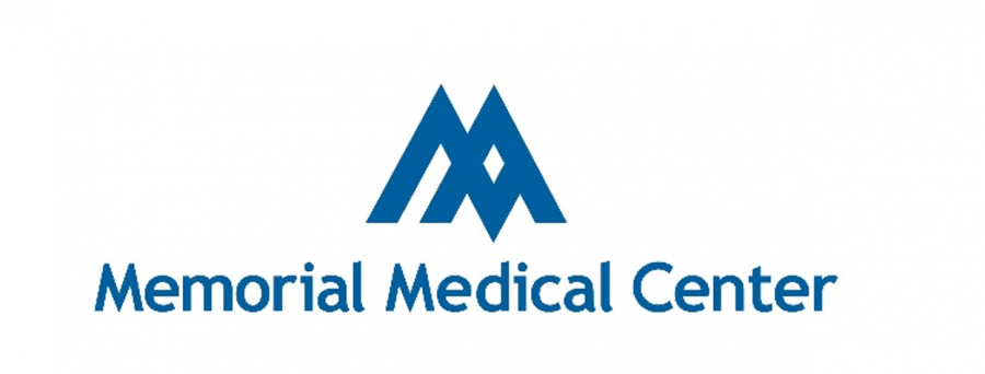 Memorial+Medical+center+to+begin+resuming+postponed+services.+