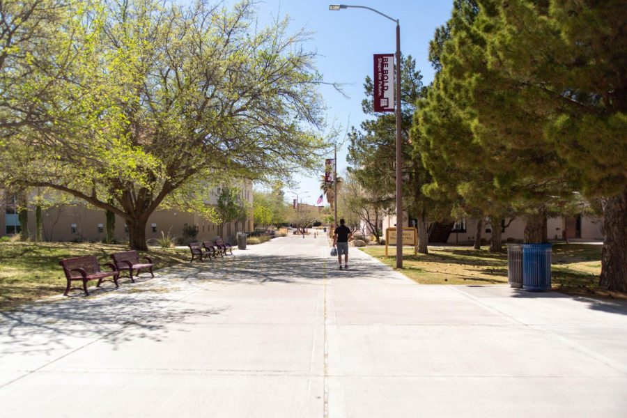 NMSU+offers+student+resource+list.+%0A