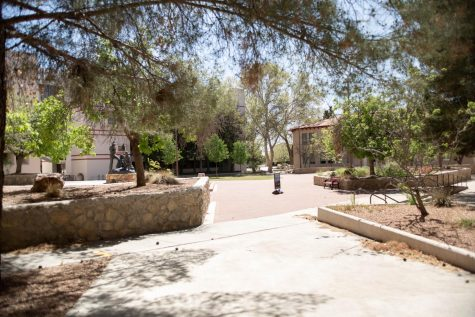 NMSU plans to welcome students come the fall semester, but specifics have yet to be finalized.