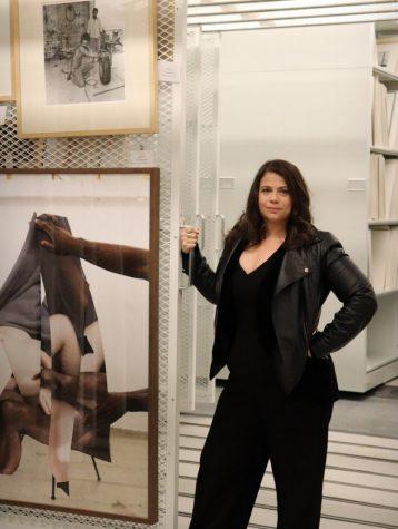 Virtual community events bring worldwide community to NMSU Art Museum