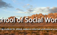 NMSU School of Social Work, courtesy photo