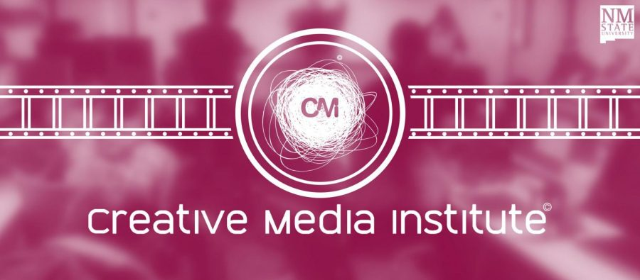 CMI+student+Gabriel+Balderas%27s+short+film+showcases+the+lifestyle+of+a+family+in+quarantine.+