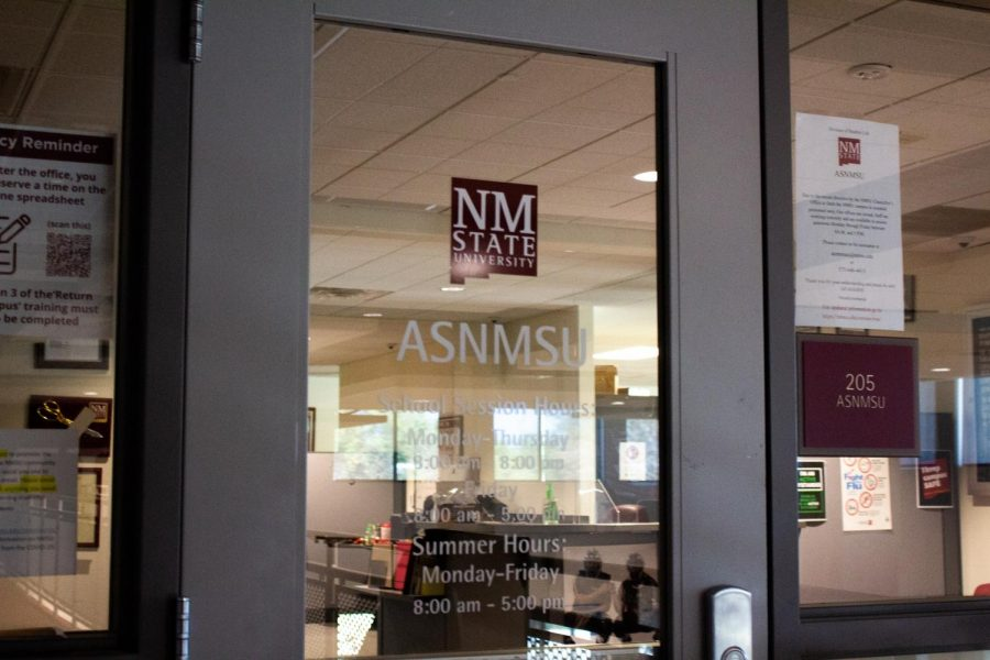 Student governments across NM have teamed up in support of the Lottery scholarship, which recently became more accessible for homeschooled students.