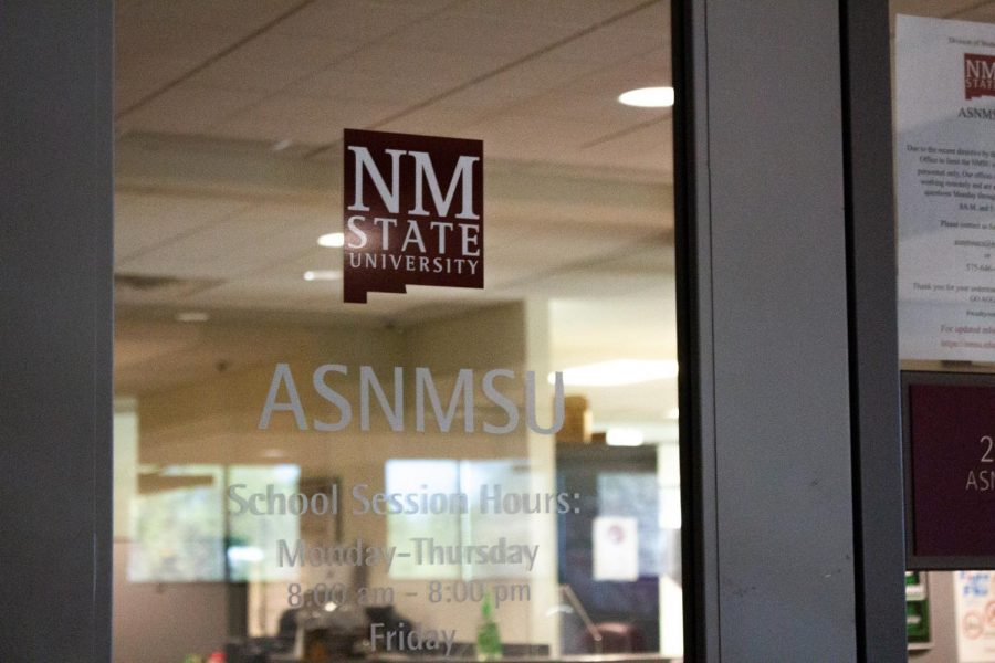 ASNMSU+addresses+unresolved+sexual+assault+cases.+