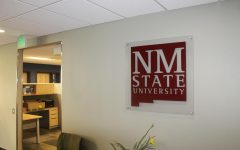 Op-Ed: Boldly Indifferent to Sexual Assault at NMSU