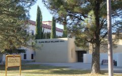 NMSU is now applying an additional fee for classes traditionally delivered in person.