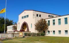 NMSU receives large budget cut