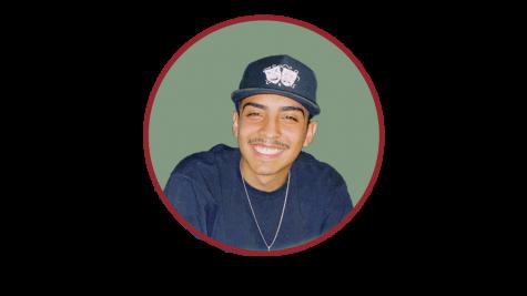 Santana Ochoa